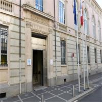 Dernière Commission permanente avant la pause estivale