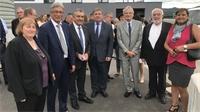 EHPAD de l'Avison : le Département attribue plus de 4 millions d'euros
