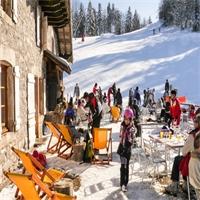 Vacances de Noël : une fréquentation touristique très satisfaisante