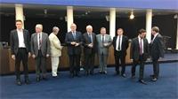 Les Présidents des 10 départements du Grand Est réclament plus d'autonomie