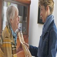 Aide à domicile : comment ça marche ?