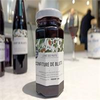 Bluets des Vosges : un petit fruit au grand avenir