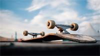 Saint-Dié-Des-Vosges : un nouveau skatepark de 1350 m²