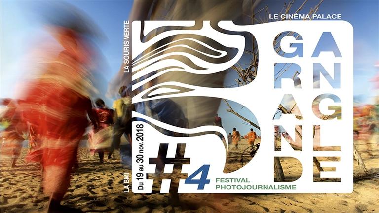 Grand angle, saison 4 : le festival du photojournalisme