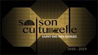 Saint-Dié-des-Vosges: belle programmation culturelle pour Noël