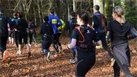 Téléthon 2018 : un trail de 88 kilomètres d'Epinal au Hohneck!
