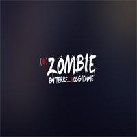 Le zombie « Made in Vosges » de retour sur les écrans