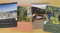 Un forum pour mettre l'accent sur les Vosges
