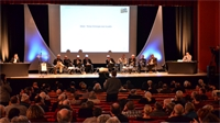 Eau potable à Vittel : quel bilan tirer de la concertation publique ?