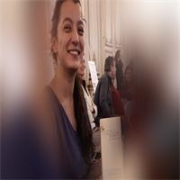 L'ENSTIB  remporte le Trophée du campus responsable
