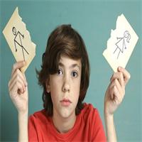 Soutien à la parentalité: donner la parole à l'enfant