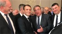 SNCF : la ligne  Épinal Saint Dié bientôt rouverte ?