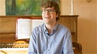 Vidéo: Un concours de piano...mais pas que