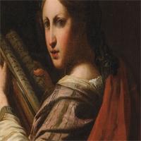 Trésors retrouvés : le nouveau parcours beaux-arts