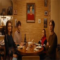 Perdrix, de Erwan Le Duc, un film en terre vosgienne, sélectionné à Cannes