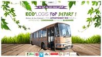 Une semaine consacrée à  l'environnement