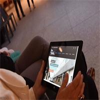 Les collections du Musée départemental sont en ligne