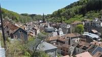 Les mystères des Vosges secrètes enfin révélés ?