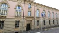 Commission permanente : 50 rapports votés à l'unanimité