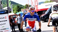 Julien Absalon, un immense champion