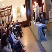 Le tourisme, un enjeu majeur pour le Département des Vosges