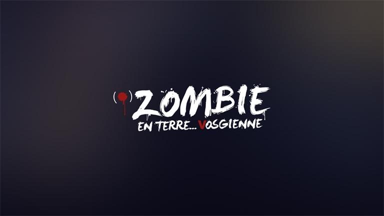 Zombie en terre vosgienne, le retour