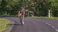Bike, l'appli vélo