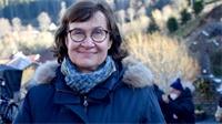 Anne le NY : réalisatrice de Le torrent