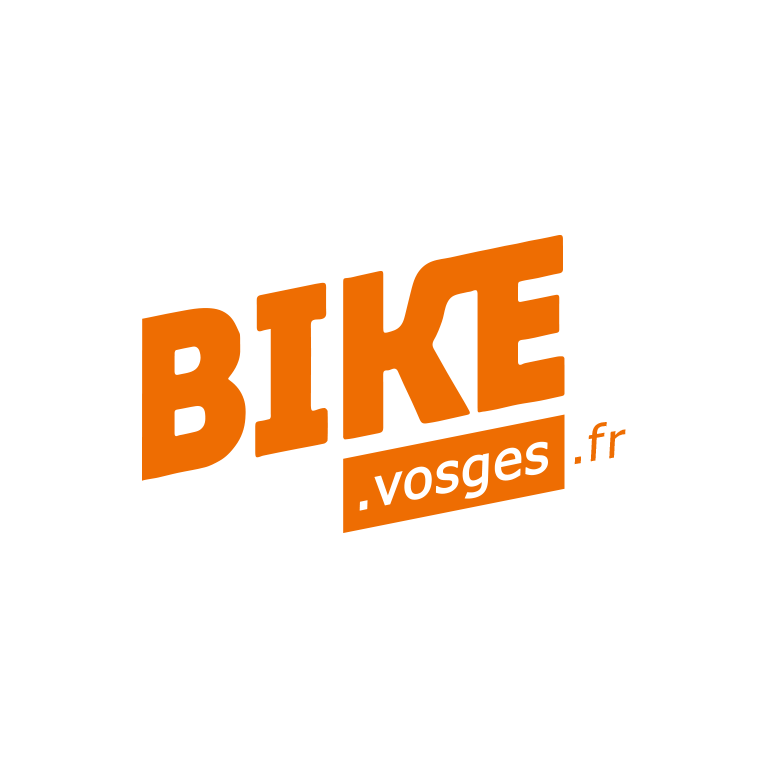Bike.Vosges.fr