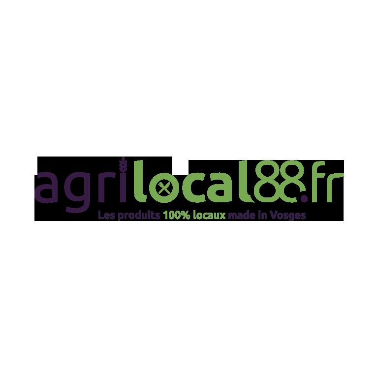 Agrilocal 88