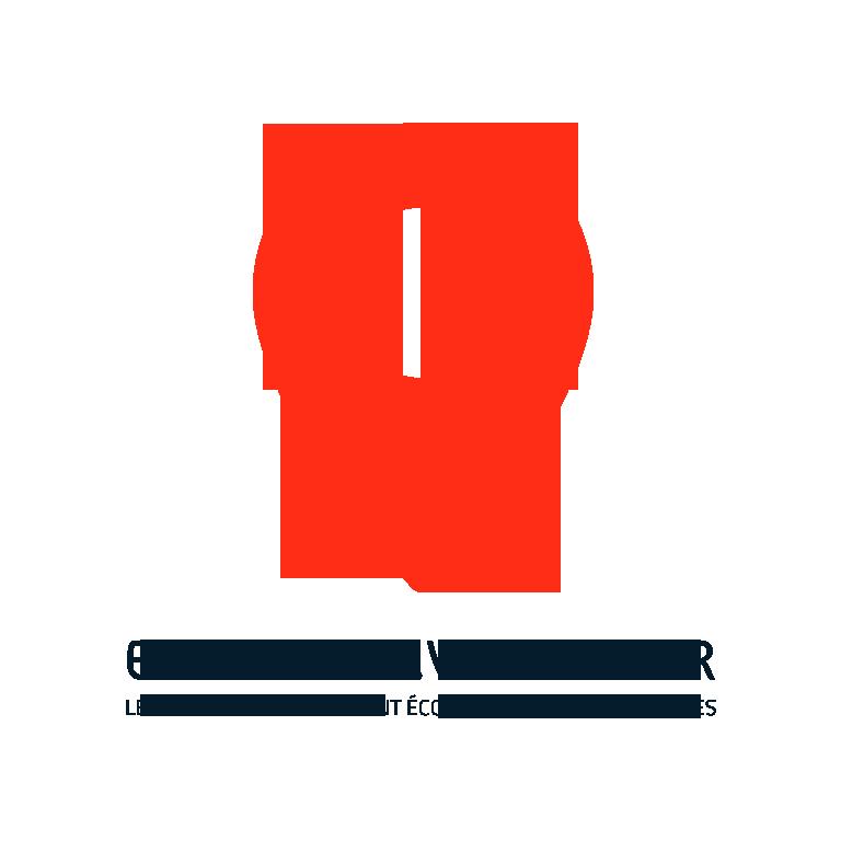 Economie.vosges.fr