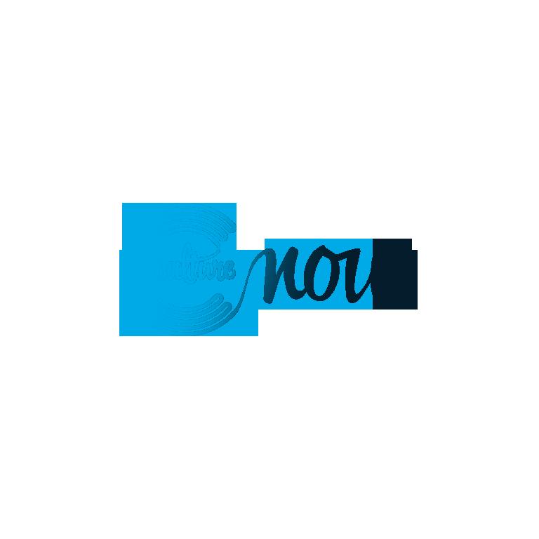 CultureCNous