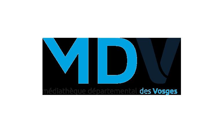 Médiathèque départementale
