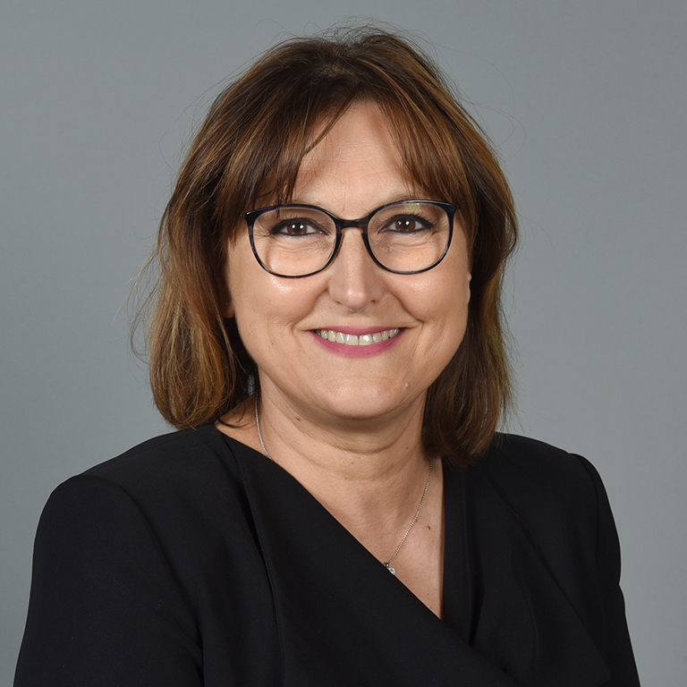 Ghislaine JEANDEL-JEANPIERRE